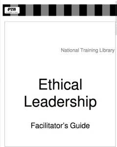 Guide for Facilitator
